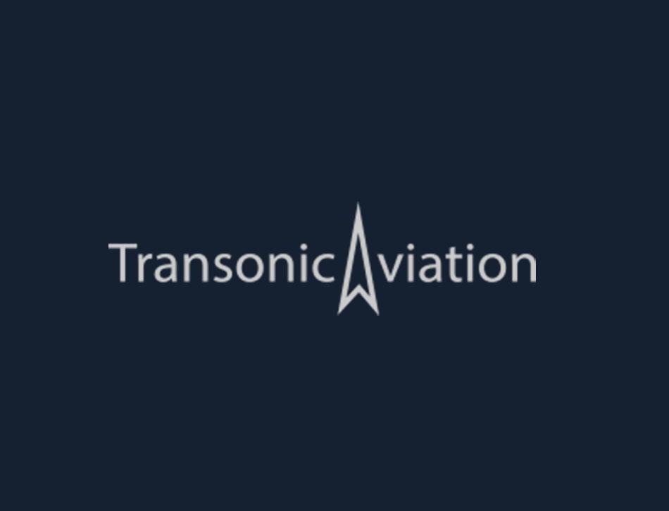 logo-transonic